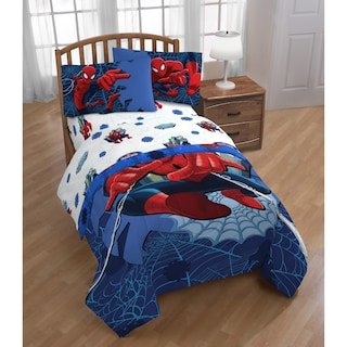 shop my little pony twinkle adventure 5 piece bed in a bag set