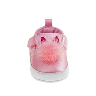 Laura Ashley Girl Infant Shoes
