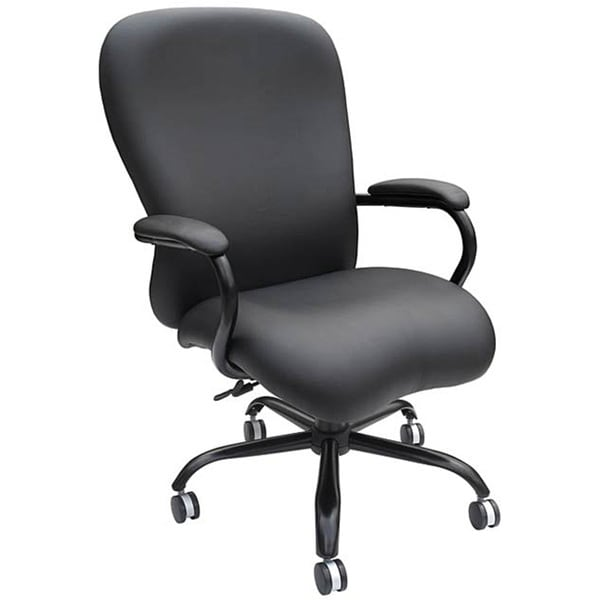 Boss Heavy Duty Big And Tall Desk Chair 10466699
