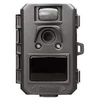 Bushnell Lightning Trail Camera - N/A