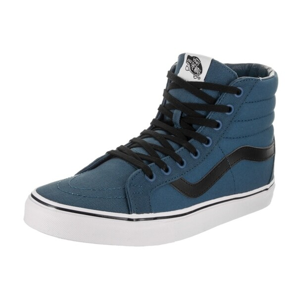 a5f699bced Vans Unisex SK8-Hi Reissue Skate Shoe