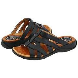 Ariat Haven Black Sandals 12399826 Overstock Com