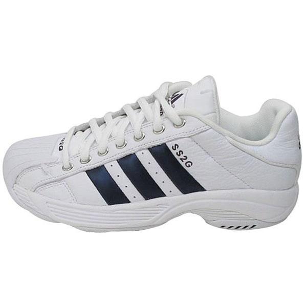 ... closeout adidas superstar 2g mens b3de7 9af00 34569ea7c