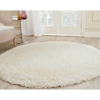 Bathroom Round Oval Amp Square Area Rugs Overstock Com