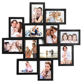 Shop Wallet Size Photo Frames Bulk Online Overstock