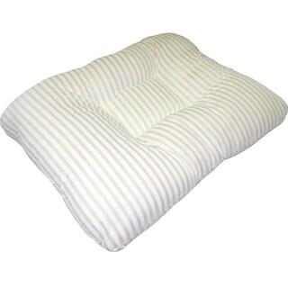 Science Of Sleep Side Sleeper Pillow 13055227
