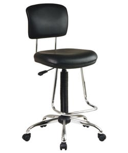 Commercial Stools Overstock Com Shopping The Best