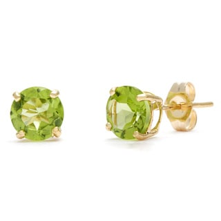 gemstone earrings shopping the best prices online. Black Bedroom Furniture Sets. Home Design Ideas