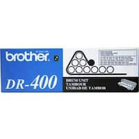 Brother DR400 Replacement Drum Unit