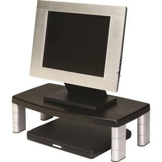 Safco 42 Inch Desk Riser 12581135 Overstock Com