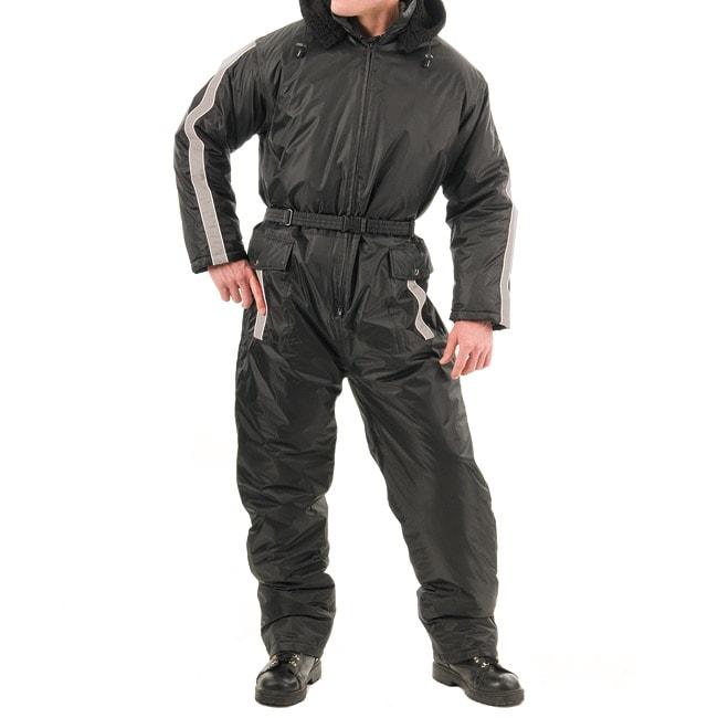 Adult Snowsuit 72