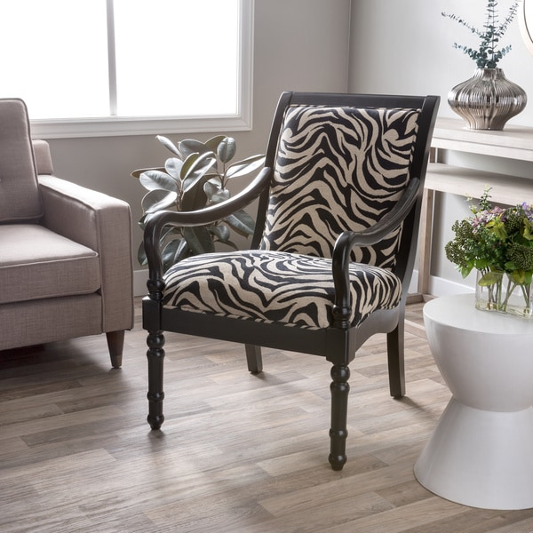 Safavieh Lester Dining Chair