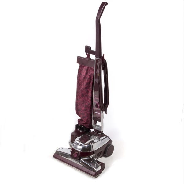 Kirby K120v G5 Deep Cleaner Vacuum Refurbished