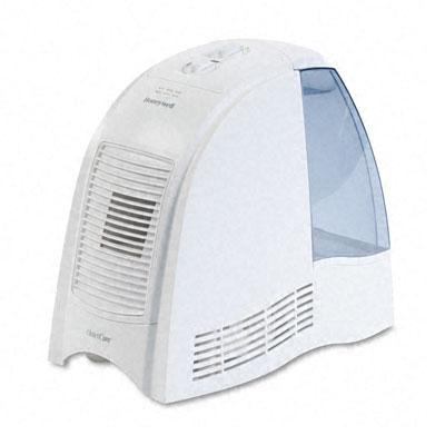 Honeywell Hcm 630 Quietcare Cool Moisture Humidifier