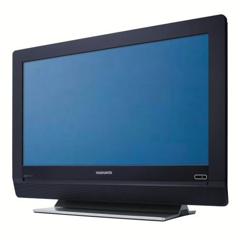 32 Best Cewe Cantik Images On Pinterest: Magnavox 32-inch Flat Panel LCD HDTV (Refurbished