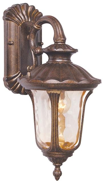 Moroccan Lantern Outdoor Wall Light Fixture 11209626