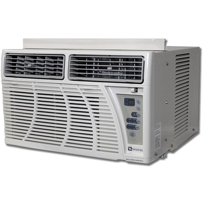 Maytag 10 000btu Window Air Conditioner 11262638