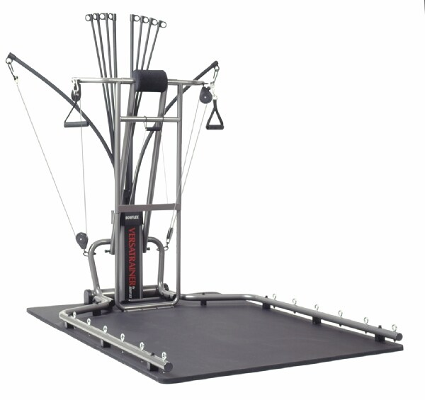 Bowflex Versatrainer 11266259 Overstock Com Shopping