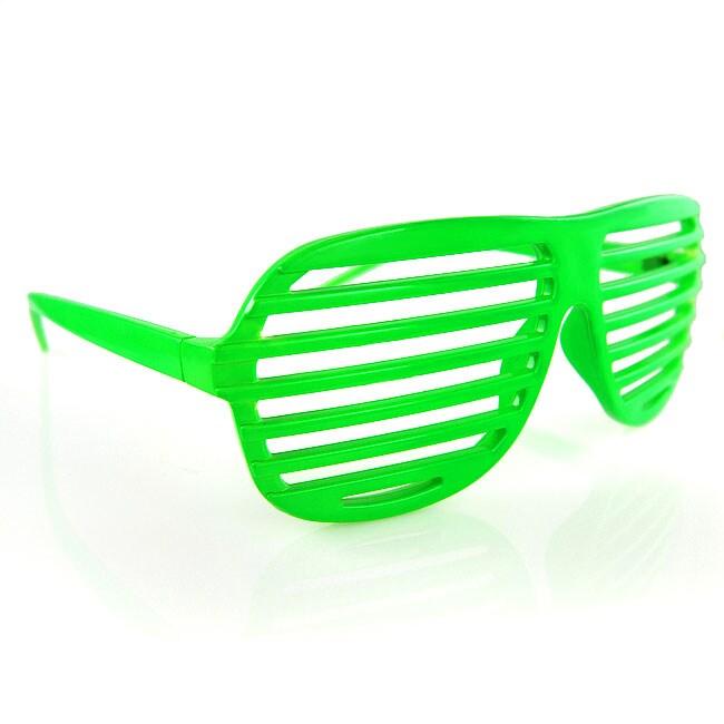 53f8fc55254 Shutter Shades Sunglasses - Bitterroot Public Library