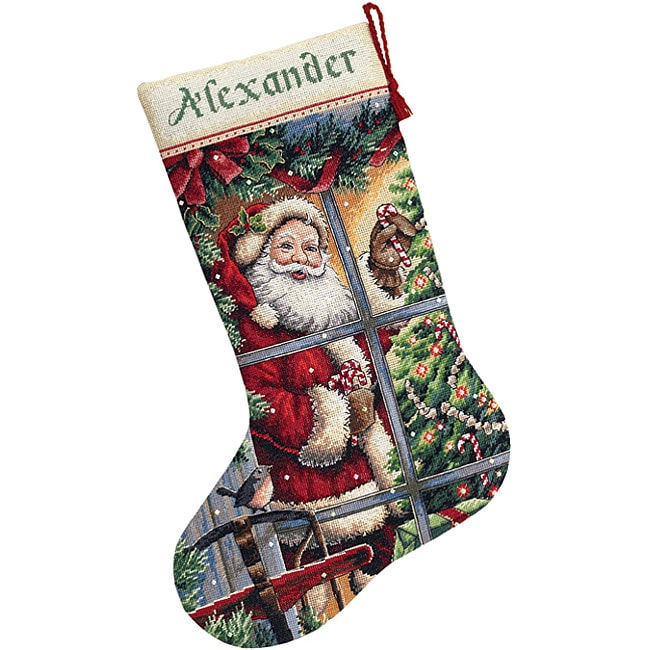 With you Counted cross stitch christmas stocking patterns join told