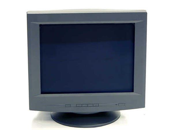 Ultrascan p780