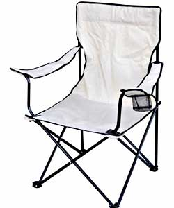 Tan Folding Chair 11056778 Overstock Com Shopping