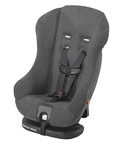 Cosco car seat manual