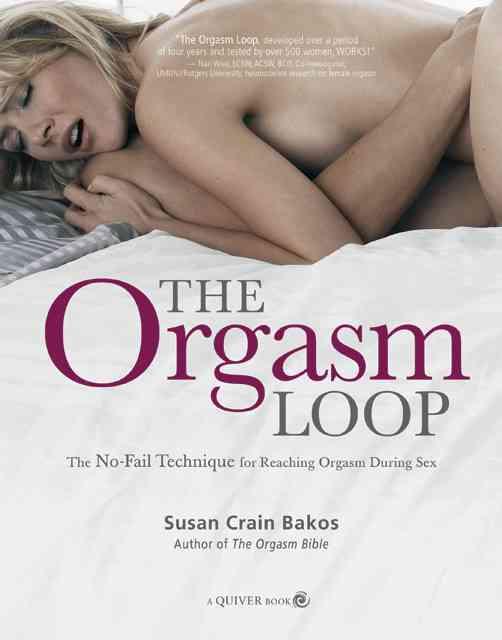 No Orgasm During Sex 83