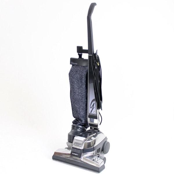 Kirby G4 Vacuum Refurbished 11179731 Overstock Com