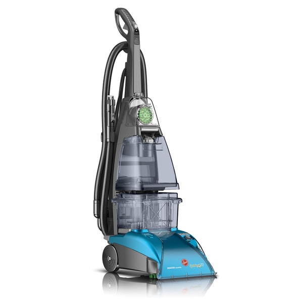Hoover F5914 900 Steamvac Deep Cleaner With Clean Surge