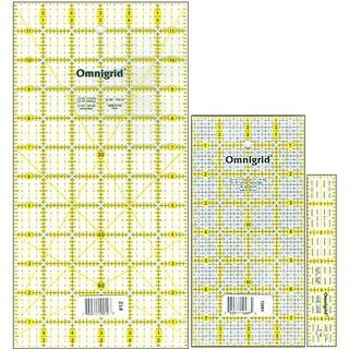 Spotty Hen 13x15 Quilt Kit 13905157 Overstock Com