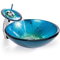 Sink Amp Faucet Sets Overstock Com