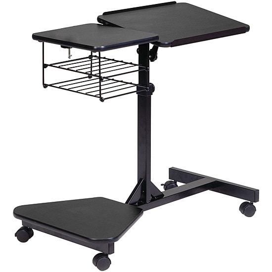 Balt Mobile Laptop Stand 11332963 Overstock Com