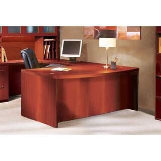 Kathy Ireland Office By Bush Business Furniture Bennington