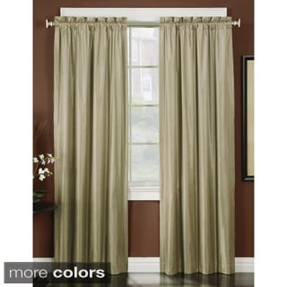 Blue Curtains Overstock Shopping Stylish Drapes