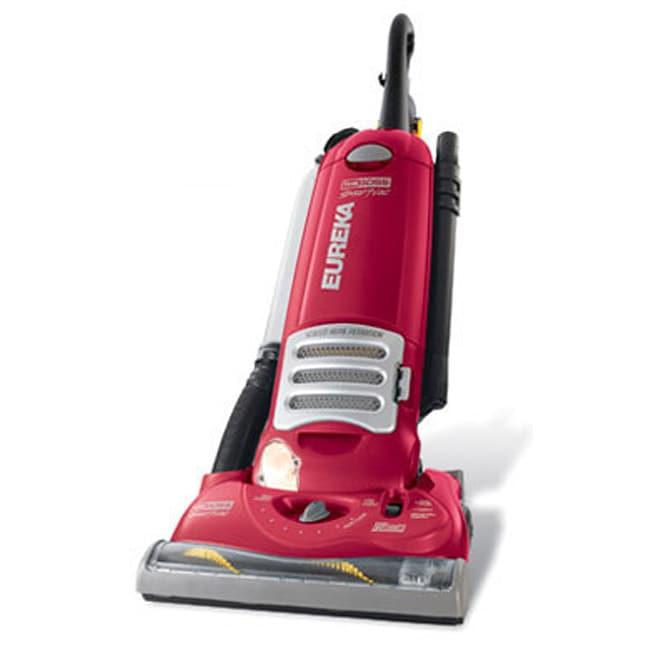 Eureka 4870mz Boss Smart Vac Vacuum Cleaner 11436079