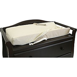 Changing Tables Overstock Com Shopping The Best Prices