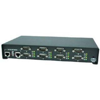Comtrol DeviceMaster 8-Port Serial Hub