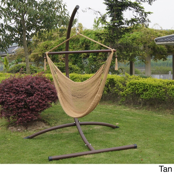 Phat Tommy Super Soft Hammock Chair 11527287 Overstock