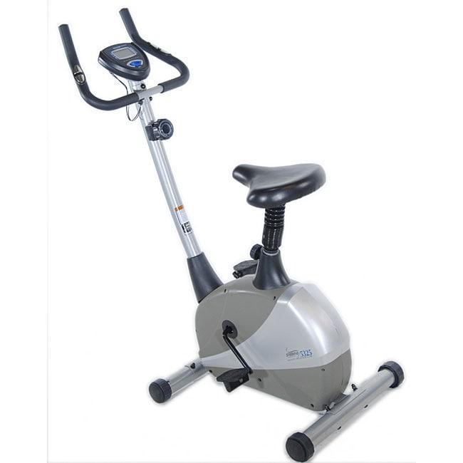Stamina Magnetic Upright 5325 Exercise Bike 11537990
