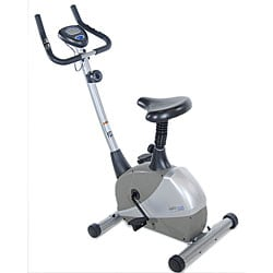 Marcy Foldable Exercise Bike 14778368 Overstock Com