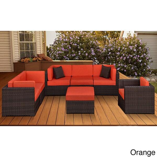 26 Perfect Patio Chairs Overstock Pixelmari Com