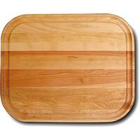 Barbecue Cutting Board