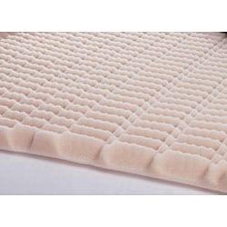 Beautyrest Cut Zoned Convoluted Polyurethane Foam Mattress