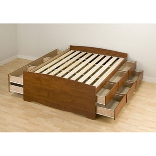 Storage Bed Beds Comfort In Any Style Overstock Com