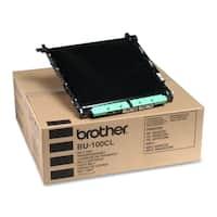 Brother BU100CL Belt Unit
