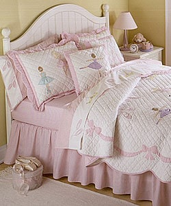 Queen Kids Bedding Overstock Com Shopping Boys And