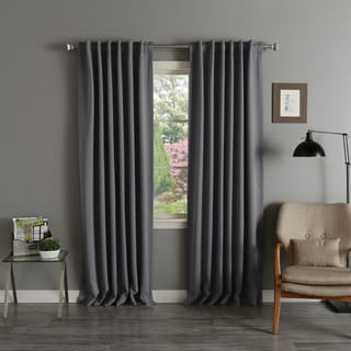 96 Inches Curtains Overstock Com Stylish Drapes