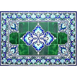 Decorative Tiles Overstock Shopping The Best Prices Online