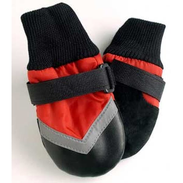 Fashion Pet Extreme All Weather Dog Boots 11957966